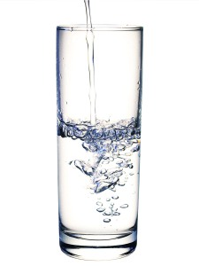 Glass 2 by brockenarts