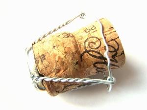 cork by v hujer