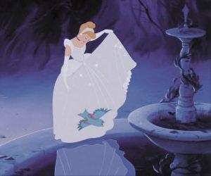 ©The Walt Disney Company