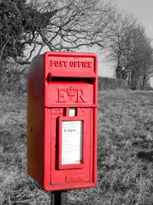 the-old-post-box-1229375-1279x1705