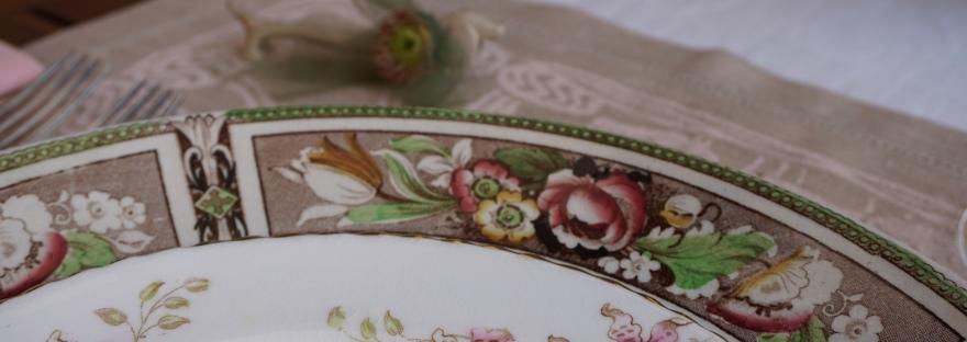 Cent'anni di meraviglia a casa di Bianca
