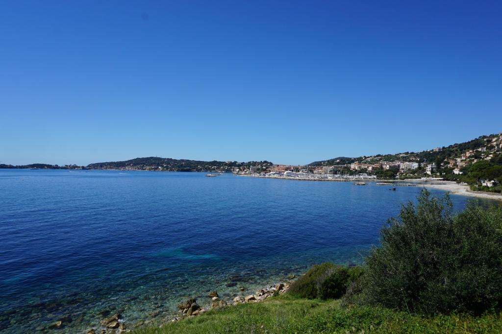 Costa Azzurra