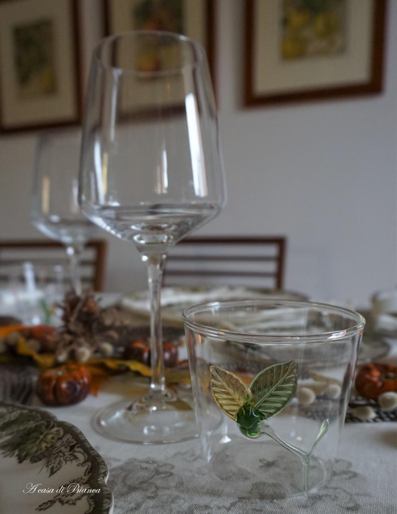 Bicchiere Ichendorf Milano